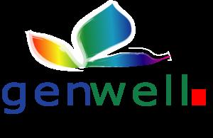 Genwell